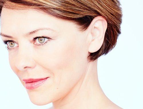 Benefícios do Laser de CO2 Fracionado contra os sinais de envelhecimento da pele