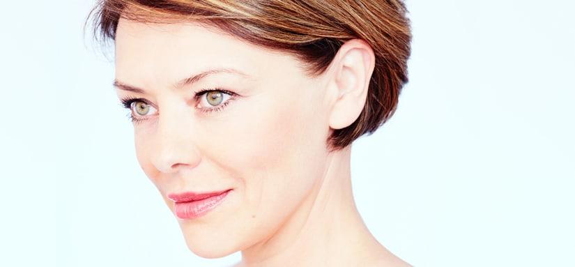 beneficios do laser de co2 fracionado contra os sinais de envelhecimento da pele