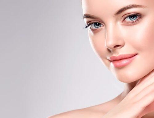 Diferenças entre Botox e preenchimento facial!