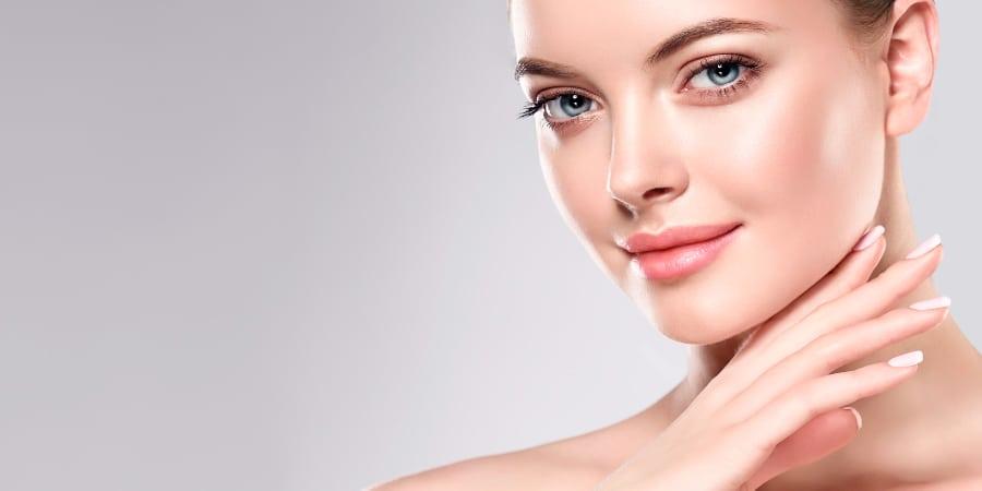 Diferenças entre botox e preenchimento facial