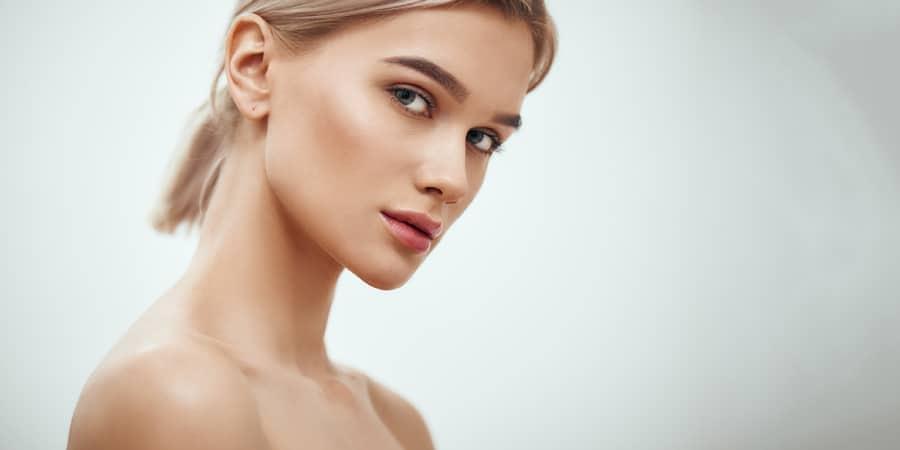 Md Codes: Harmonização facial de forma mais natural.