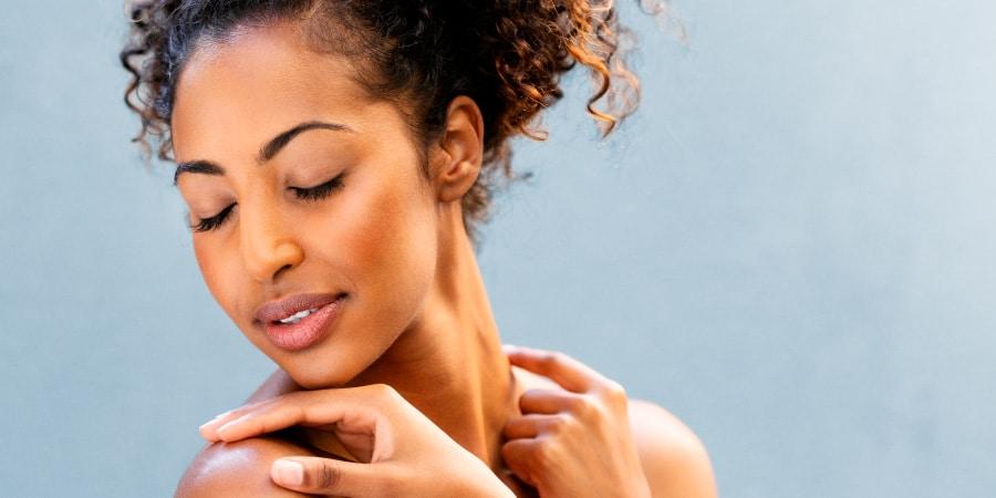 Preenchimento facial: Saiba quando optar por esse procedimento estético.