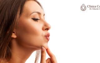 Hidrolipo: elimina gordura localizada de forma menos invasiva.