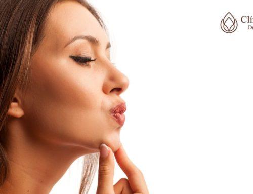Hidrolipo: procedimento estético elimina gordura localizada de forma menos invasiva.