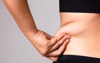 Hidrolipo: reduza gordura e afine a silhueta sem sofrimentos