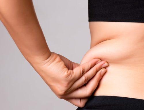 Hidrolipo: reduza gordura e afine a silhueta sem sofrimentos.