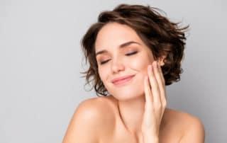 8 motivos para tratar a pele com o laser de CO2 fracionado