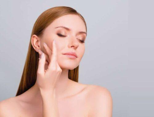 Harmonização facial: áreas que pode ser realizada!