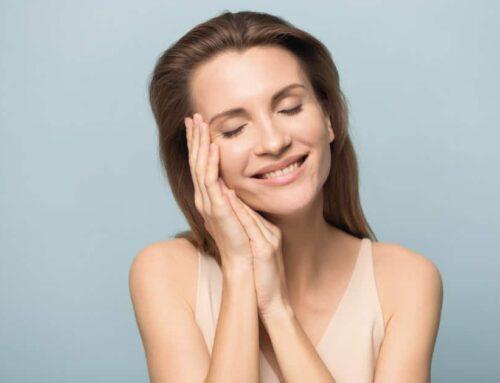 Conheça os benefícios do rejuvenescimento facial!